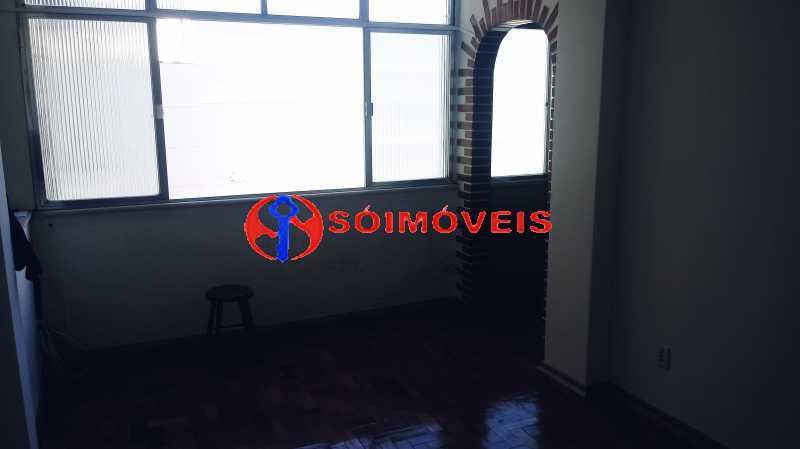 20200220_090438 - Apartamento 2 quartos à venda Botafogo, Rio de Janeiro - R$ 685.000 - FLAP20498 - 6