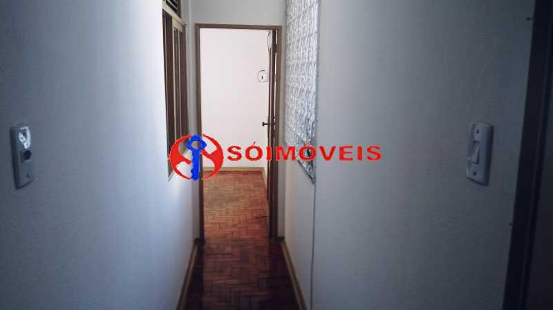 20200220_090458 - Apartamento 2 quartos à venda Botafogo, Rio de Janeiro - R$ 685.000 - FLAP20498 - 7