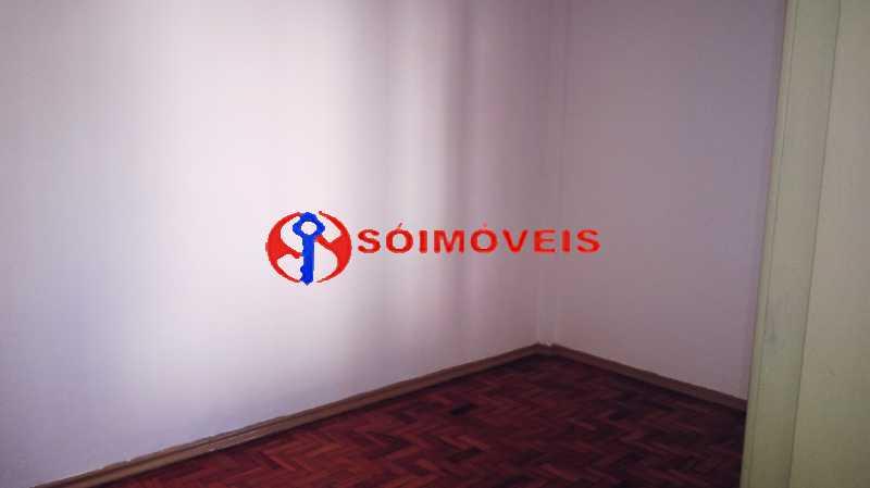 20200220_090522 - Apartamento 2 quartos à venda Botafogo, Rio de Janeiro - R$ 685.000 - FLAP20498 - 8