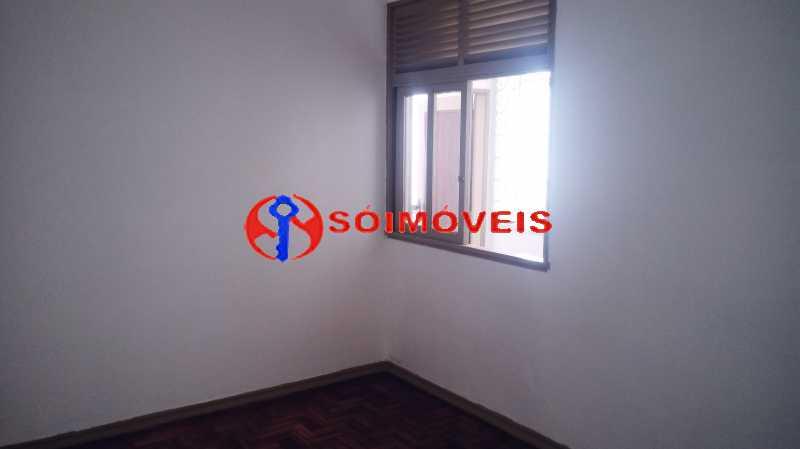 20200220_090533 - Apartamento 2 quartos à venda Botafogo, Rio de Janeiro - R$ 685.000 - FLAP20498 - 9