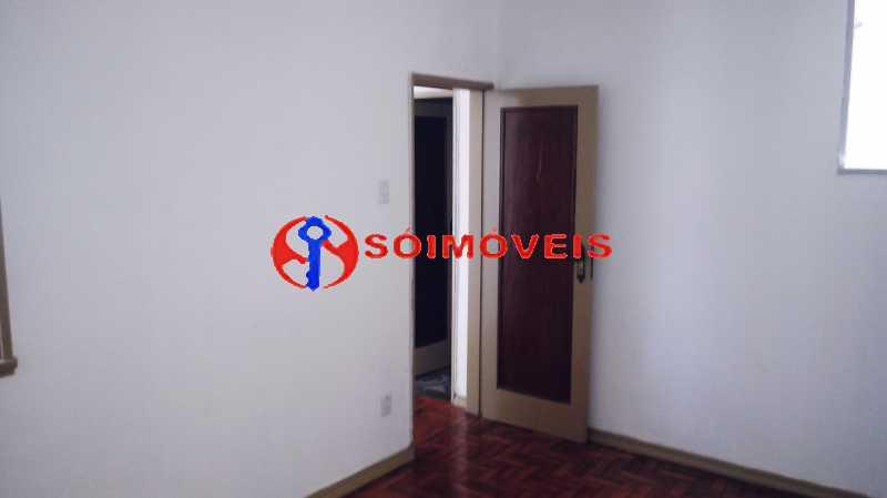 20200220_090628 - Apartamento 2 quartos à venda Botafogo, Rio de Janeiro - R$ 685.000 - FLAP20498 - 10