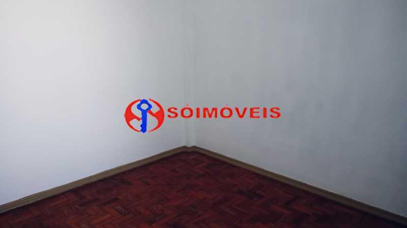 20200220_090647 - Apartamento 2 quartos à venda Botafogo, Rio de Janeiro - R$ 685.000 - FLAP20498 - 11