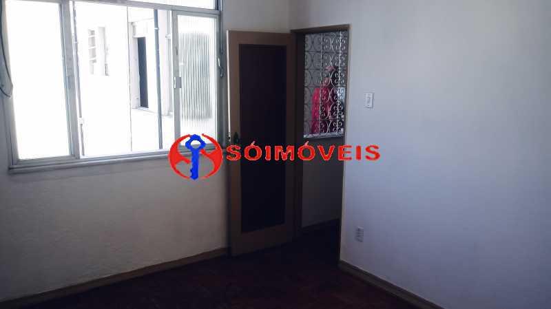 20200220_090706 - Apartamento 2 quartos à venda Botafogo, Rio de Janeiro - R$ 685.000 - FLAP20498 - 12