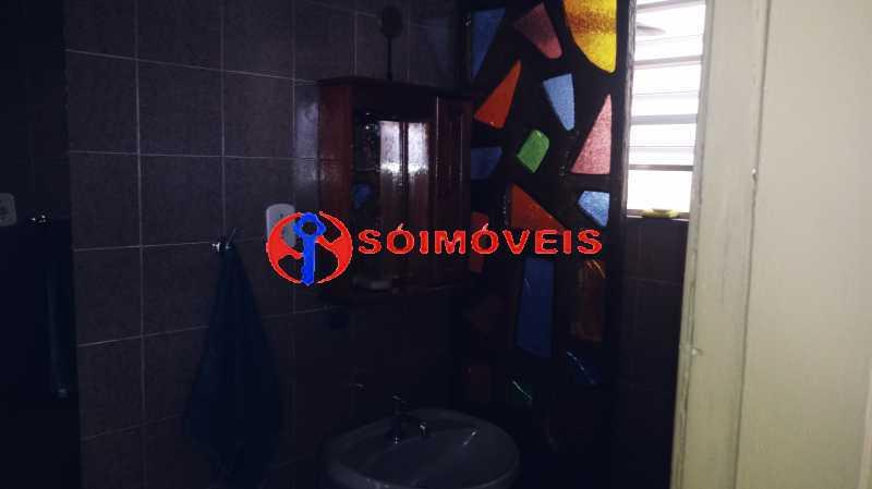 20200220_090801 - Apartamento 2 quartos à venda Botafogo, Rio de Janeiro - R$ 685.000 - FLAP20498 - 13