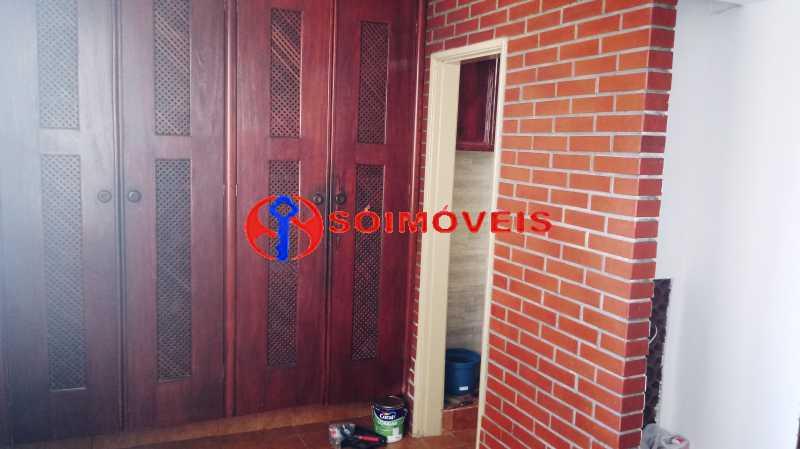 20200220_090850 - Apartamento 2 quartos à venda Botafogo, Rio de Janeiro - R$ 685.000 - FLAP20498 - 15