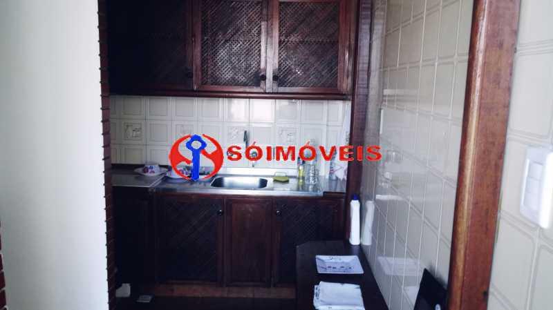 20200220_090905 - Apartamento 2 quartos à venda Botafogo, Rio de Janeiro - R$ 685.000 - FLAP20498 - 16