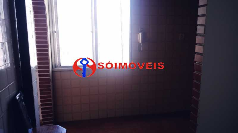 20200220_090939 - Apartamento 2 quartos à venda Botafogo, Rio de Janeiro - R$ 685.000 - FLAP20498 - 17
