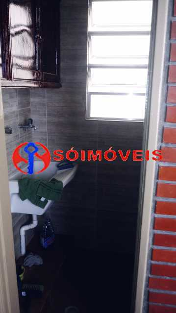 20200220_091029 - Apartamento 2 quartos à venda Botafogo, Rio de Janeiro - R$ 685.000 - FLAP20498 - 18