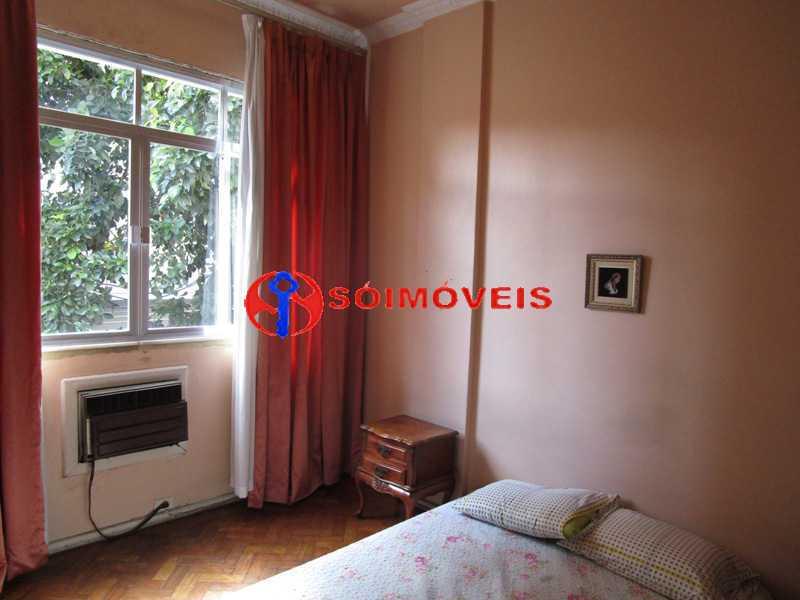 IMG_0759 - Apartamento 2 quartos à venda Tijuca, Rio de Janeiro - R$ 300.000 - LBAP23016 - 7