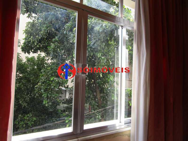 IMG_0761 - Apartamento 2 quartos à venda Tijuca, Rio de Janeiro - R$ 300.000 - LBAP23016 - 9