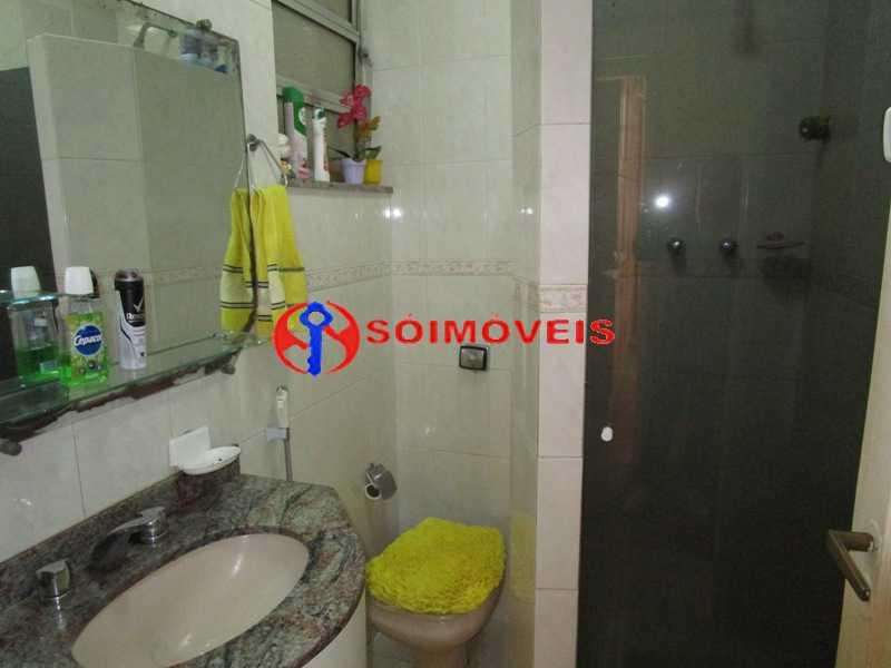 IMG_0762 - Apartamento 2 quartos à venda Tijuca, Rio de Janeiro - R$ 300.000 - LBAP23016 - 11