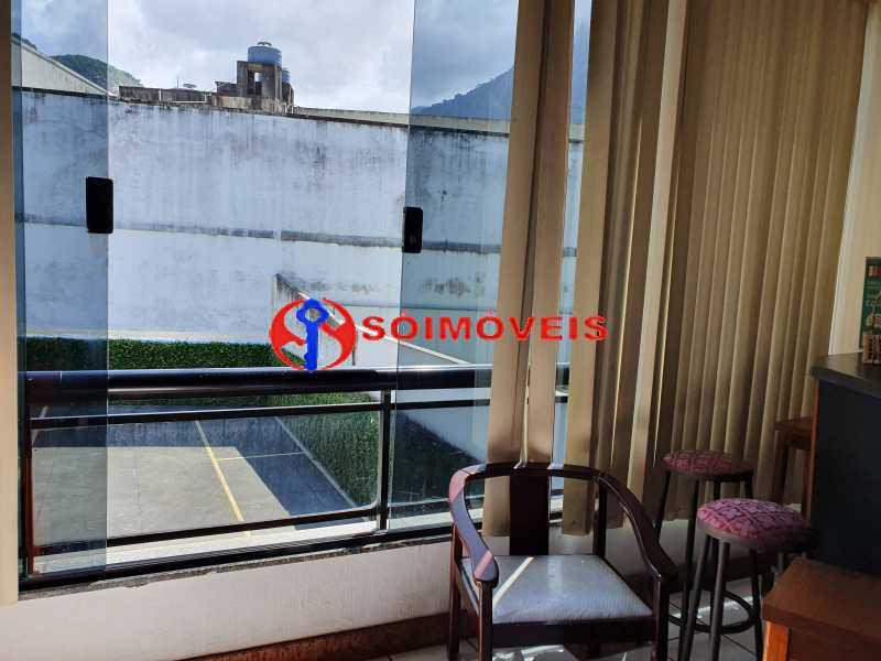 20200305_101218 - Apartamento 2 quartos à venda Barra da Tijuca, Rio de Janeiro - R$ 1.050.000 - LBAP23021 - 6