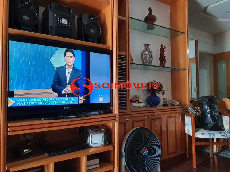 20200305_101238 - Apartamento 2 quartos à venda Barra da Tijuca, Rio de Janeiro - R$ 1.050.000 - LBAP23021 - 7