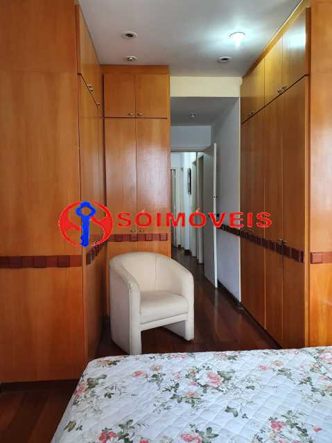 20200305_101846 - Apartamento 2 quartos à venda Barra da Tijuca, Rio de Janeiro - R$ 1.050.000 - LBAP23021 - 11