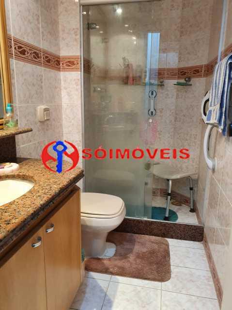 20200305_102017 - Apartamento 2 quartos à venda Barra da Tijuca, Rio de Janeiro - R$ 1.050.000 - LBAP23021 - 12