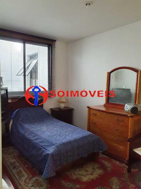 20200305_102055 - Apartamento 2 quartos à venda Barra da Tijuca, Rio de Janeiro - R$ 1.050.000 - LBAP23021 - 13
