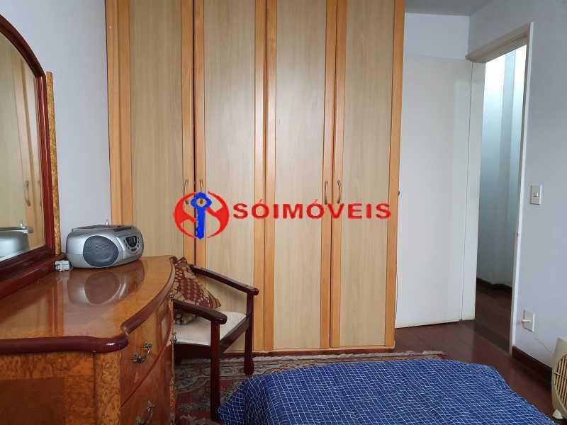 20200305_102118 - Apartamento 2 quartos à venda Barra da Tijuca, Rio de Janeiro - R$ 1.050.000 - LBAP23021 - 14