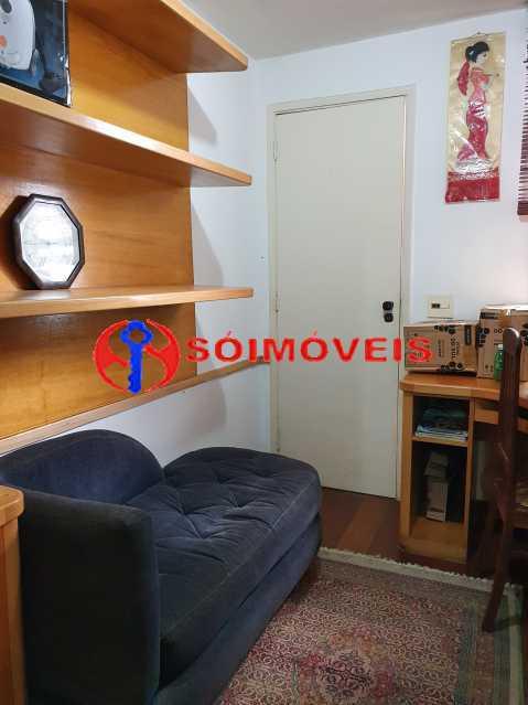 20200305_102211 - Apartamento 2 quartos à venda Barra da Tijuca, Rio de Janeiro - R$ 1.050.000 - LBAP23021 - 15