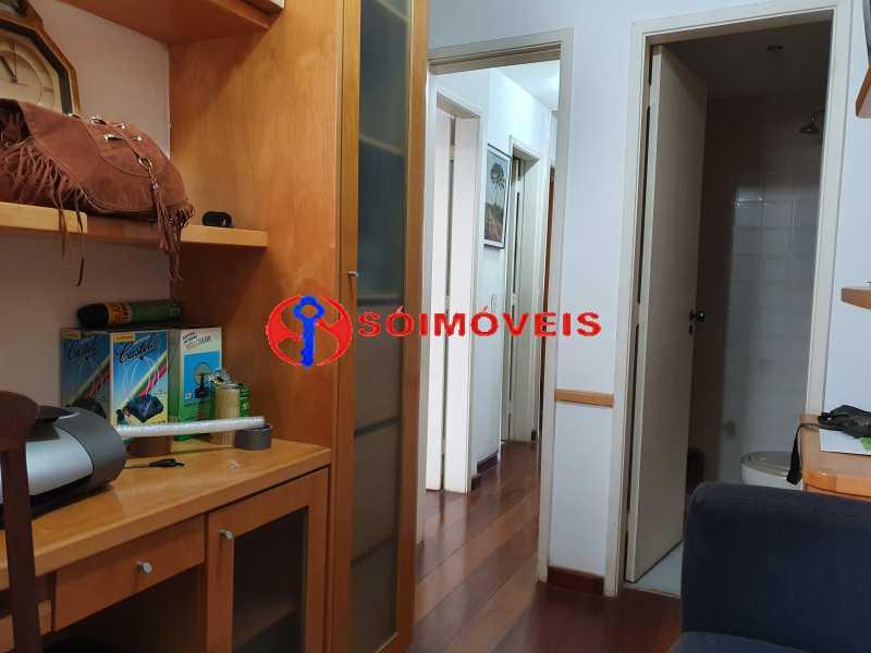 20200305_102247 - Apartamento 2 quartos à venda Barra da Tijuca, Rio de Janeiro - R$ 1.050.000 - LBAP23021 - 16