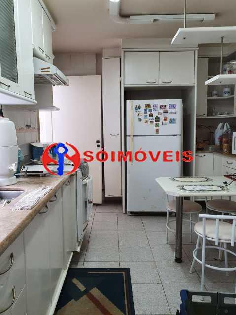 20200305_102543 - Apartamento 2 quartos à venda Barra da Tijuca, Rio de Janeiro - R$ 1.050.000 - LBAP23021 - 18