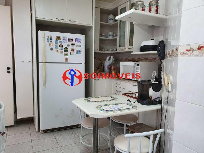 20200305_102557 - Apartamento 2 quartos à venda Barra da Tijuca, Rio de Janeiro - R$ 1.050.000 - LBAP23021 - 19