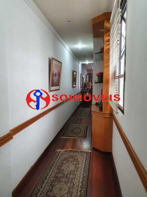20200305_102605 - Apartamento 2 quartos à venda Barra da Tijuca, Rio de Janeiro - R$ 1.050.000 - LBAP23021 - 1