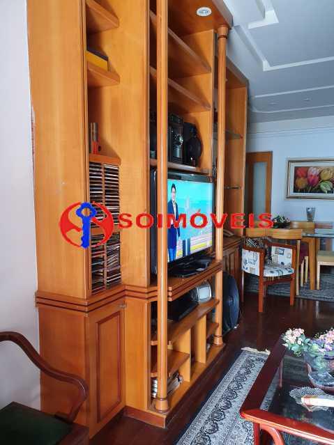 20200305_102857 - Apartamento 2 quartos à venda Barra da Tijuca, Rio de Janeiro - R$ 1.050.000 - LBAP23021 - 4
