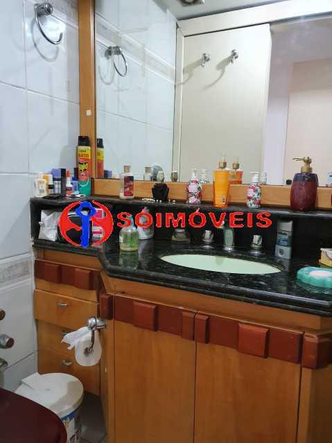 20200305_101937 - Apartamento 2 quartos à venda Barra da Tijuca, Rio de Janeiro - R$ 1.050.000 - LBAP23021 - 10