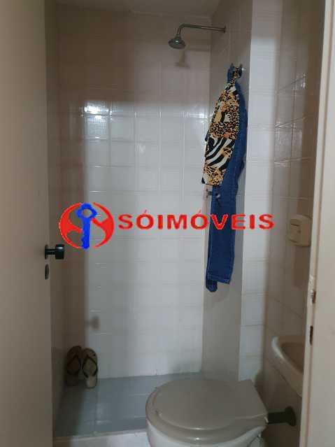 20200305_102323 - Apartamento 2 quartos à venda Barra da Tijuca, Rio de Janeiro - R$ 1.050.000 - LBAP23021 - 23