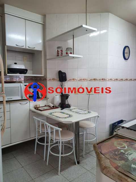 20200305_102509 - Apartamento 2 quartos à venda Barra da Tijuca, Rio de Janeiro - R$ 1.050.000 - LBAP23021 - 20