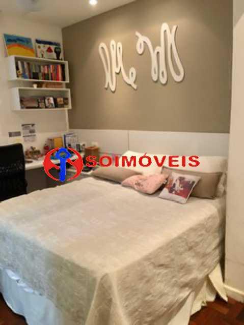 IMG_9025 - Excelente apartamento em Rua Tradicional, Gustavo Sampaio, lindo apartamento, pronto para morar!!! Imperdível!!! - LBAP34252 - 9
