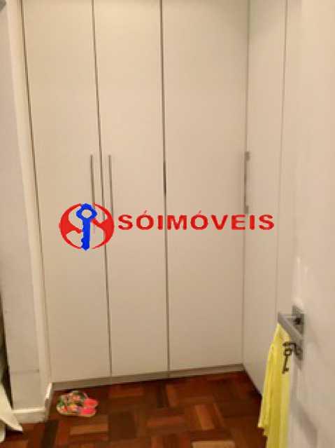 IMG_9026 - Excelente apartamento em Rua Tradicional, Gustavo Sampaio, lindo apartamento, pronto para morar!!! Imperdível!!! - LBAP34252 - 8