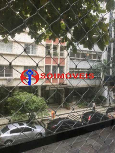IMG_9030 - Excelente apartamento em Rua Tradicional, Gustavo Sampaio, lindo apartamento, pronto para morar!!! Imperdível!!! - LBAP34252 - 3