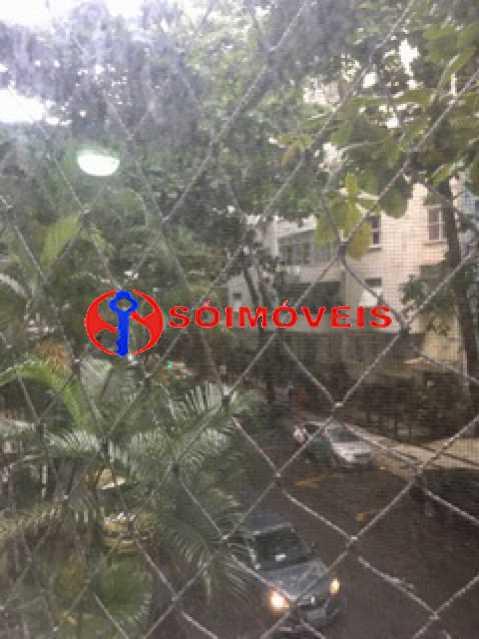 IMG_9031 - Excelente apartamento em Rua Tradicional, Gustavo Sampaio, lindo apartamento, pronto para morar!!! Imperdível!!! - LBAP34252 - 5