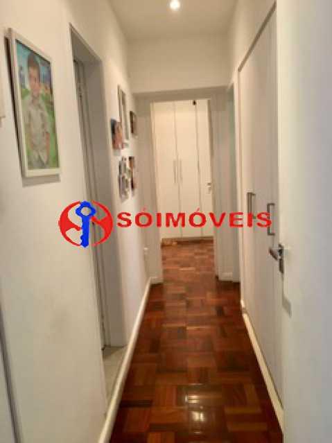 IMG_9032 - Excelente apartamento em Rua Tradicional, Gustavo Sampaio, lindo apartamento, pronto para morar!!! Imperdível!!! - LBAP34252 - 7