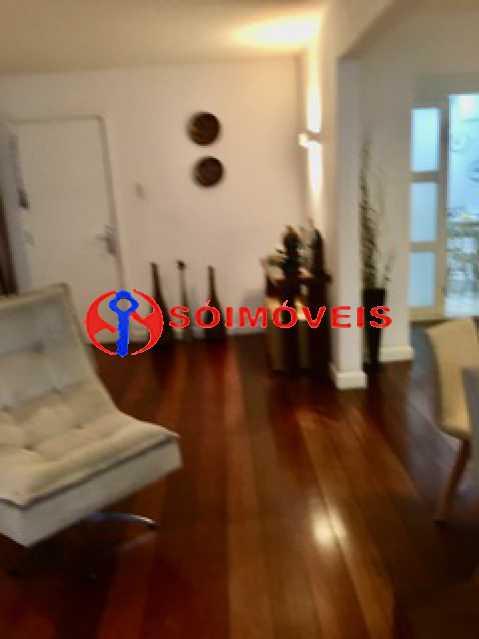 IMG_9040 - Excelente apartamento em Rua Tradicional, Gustavo Sampaio, lindo apartamento, pronto para morar!!! Imperdível!!! - LBAP34252 - 12