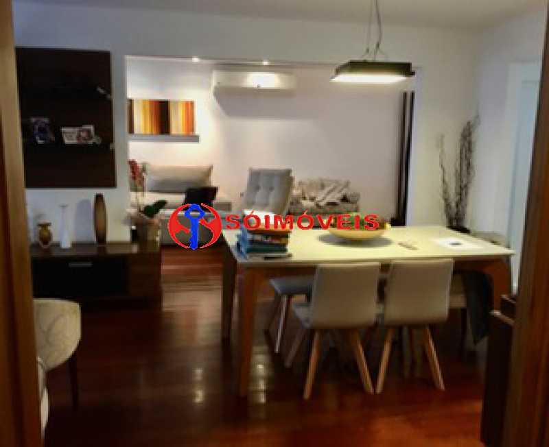 IMG_9045 - Excelente apartamento em Rua Tradicional, Gustavo Sampaio, lindo apartamento, pronto para morar!!! Imperdível!!! - LBAP34252 - 14