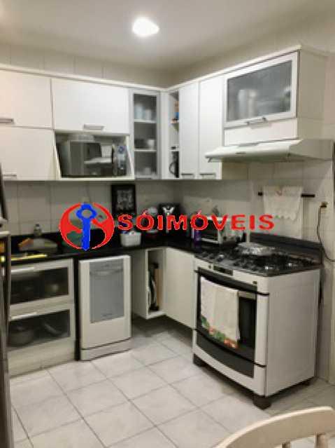IMG_9047 - Excelente apartamento em Rua Tradicional, Gustavo Sampaio, lindo apartamento, pronto para morar!!! Imperdível!!! - LBAP34252 - 15