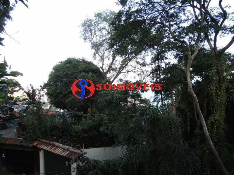 DSCN5793 - Casa em Condomínio 3 quartos à venda São Conrado, Rio de Janeiro - R$ 3.675.000 - LBCN30025 - 25