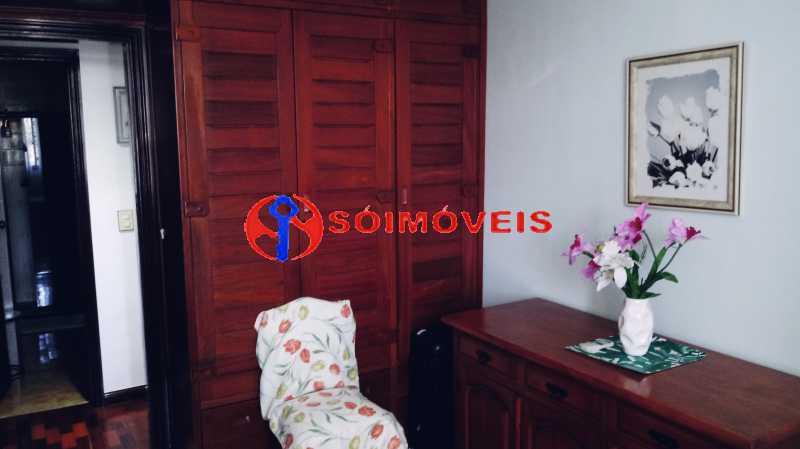05 - Cobertura 3 quartos à venda Rio de Janeiro,RJ - R$ 2.200.000 - FLCO30036 - 6