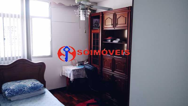 06 - Cobertura 3 quartos à venda Rio de Janeiro,RJ - R$ 2.200.000 - FLCO30036 - 7