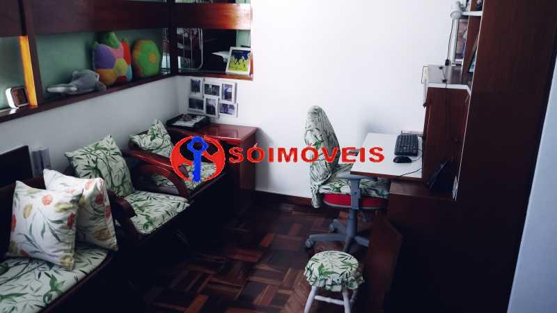 07 - Cobertura 3 quartos à venda Rio de Janeiro,RJ - R$ 2.200.000 - FLCO30036 - 8