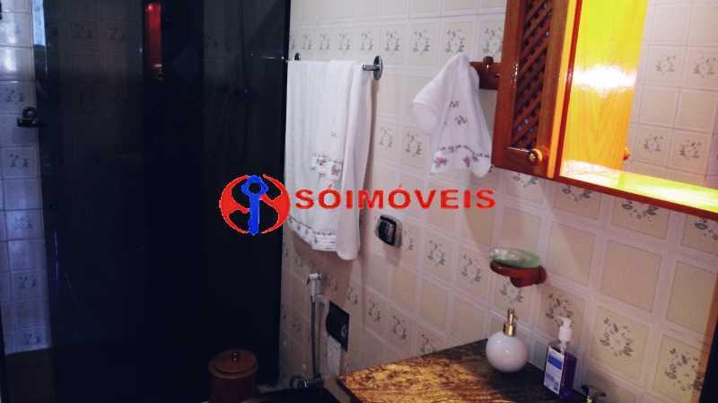 21 - Cobertura 3 quartos à venda Rio de Janeiro,RJ - R$ 2.200.000 - FLCO30036 - 23