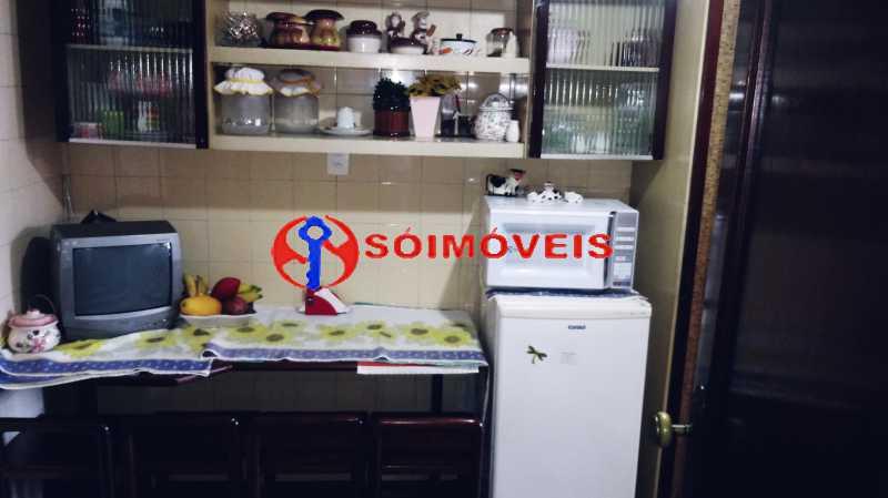 22 - Cobertura 3 quartos à venda Rio de Janeiro,RJ - R$ 2.200.000 - FLCO30036 - 24