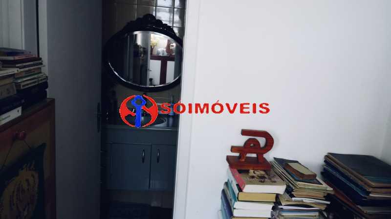 26 - Cobertura 3 quartos à venda Rio de Janeiro,RJ - R$ 2.200.000 - FLCO30036 - 28