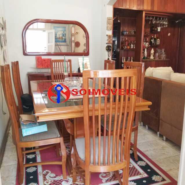 7 - Apartamento 3 quartos à venda Santa Teresa, Rio de Janeiro - R$ 550.000 - FLAP30509 - 8