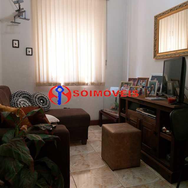 10 - Apartamento 3 quartos à venda Santa Teresa, Rio de Janeiro - R$ 550.000 - FLAP30509 - 11