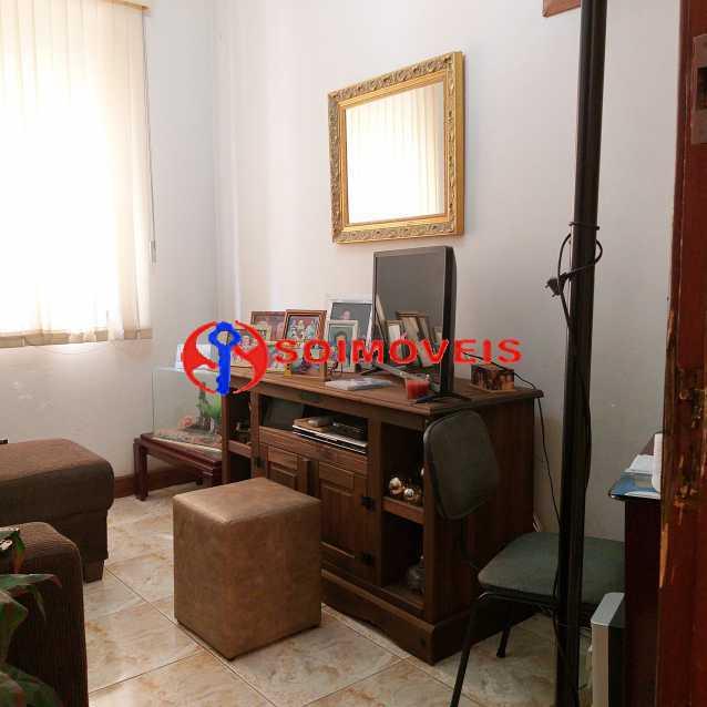 11 - Apartamento 3 quartos à venda Santa Teresa, Rio de Janeiro - R$ 550.000 - FLAP30509 - 12