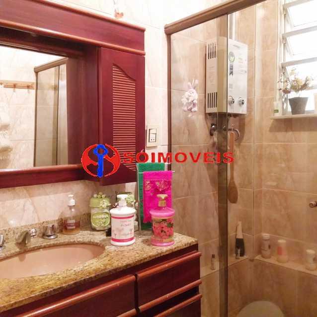 13 - Apartamento 3 quartos à venda Santa Teresa, Rio de Janeiro - R$ 550.000 - FLAP30509 - 14