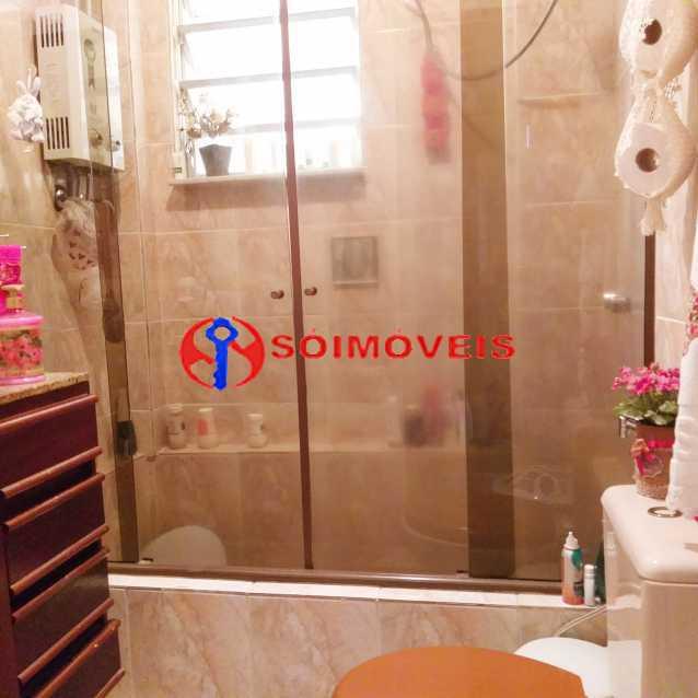 14 - Apartamento 3 quartos à venda Santa Teresa, Rio de Janeiro - R$ 550.000 - FLAP30509 - 15